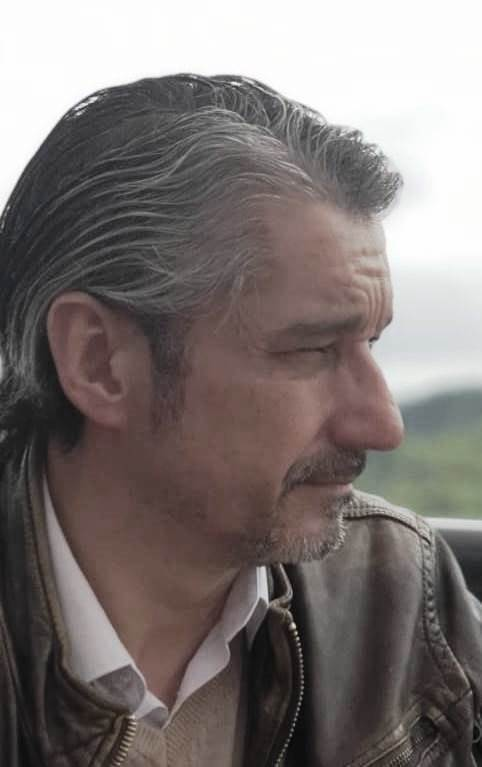 Ramón M. Cabarcos