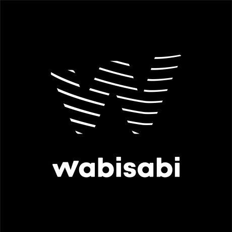 wabisabilogofinal-08