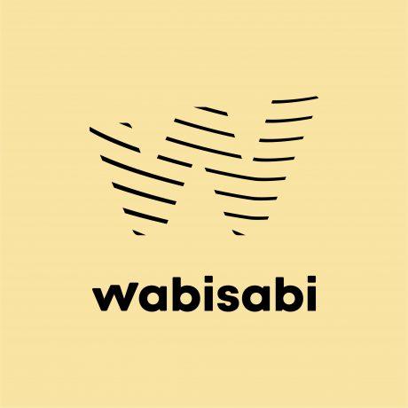 wabisabilogofinal-14